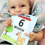 Rodinný plánovací kalendár -Ako naplánovať rodinné aktivity a na nič nezabudnúť?